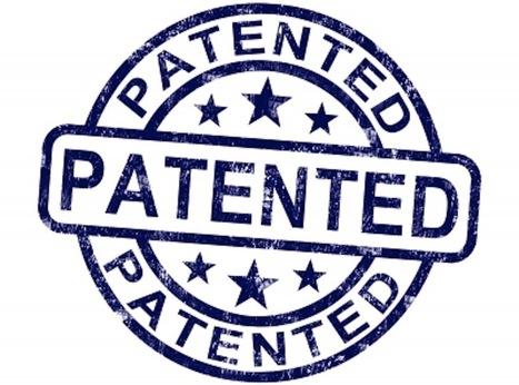 Apple, Samsung in Talks to End Patent Dispute | Apple | Scoop.it