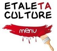 Etale Ta Culture - La Culture Générale pour tous ! | TICE & FLE | Scoop.it