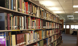 Research Publish Journals | Resources | Scoop.it