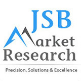 Market Research Reports | Market Research Company - JSB Market Research | Market Research | Scoop.it