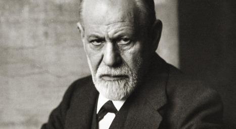 Gabriella Giudici: La psicanalisi, introduzione e lezioni su Freud e la psicanalisi | AulaUeb Filosofia | Scoop.it