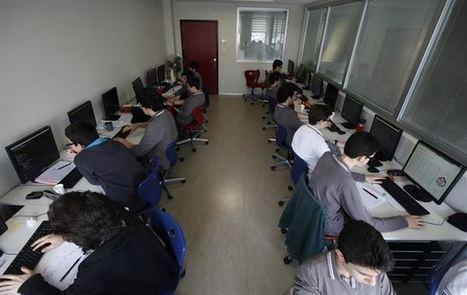 40 cursos universitarios 'online' gratis para hacer en noviembre y diciembre | innovación docente | Scoop.it