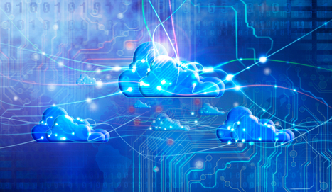 IBM Smarter PlanetVoice: Three Ways To Promote Security In A Cloud, Mobile And Big Data World | IBM | Scoop.it