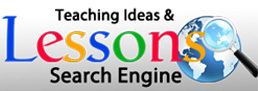 Lesson Plan Search Engine - Edgalaxy:  Where Education and Technology Meet. | PLE-PLN | Scoop.it