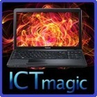 ICTmagic - home | Hogan's Learning Links | Scoop.it