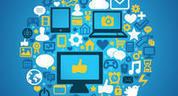 Direction Systemes d'Information: Les entreprises face au multi canal | iBoo Veille Technologique | Scoop.it