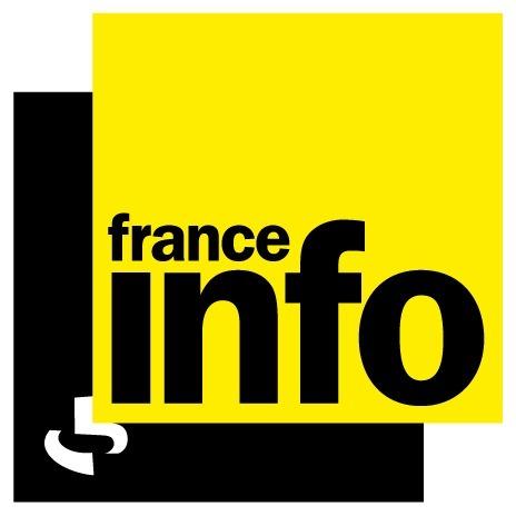 Le e-commerce encore trop imprudent sur les mots de passe - France Info | Dashlane Presse FR | Scoop.it