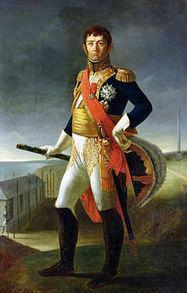 21 novembre 1831 Révolte des Canuts | Rhit Genealogie | Scoop.it