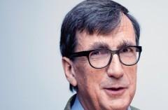 Para Latour, questão ecológica do século 21 será decidida no Brasil   transversais.org - arte, cultura e política   Scoop.it