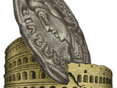 Inflation and the Fall of the Roman Empire | the fall of the roman empire | Scoop.it