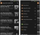 8 Good Android Social Studies Apps for Teachers and Students   Pedalogica: educación y TIC   Scoop.it