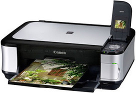 Canon MP540 Drivers Printer Download | Printers Driver [del.icio.us] | Web to Print Turnkey Solutions | Scoop.it