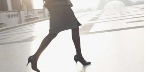La condition de la femme au travail en 8 points | Gestion des ressources humaines | Scoop.it