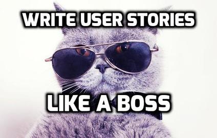 David Tzemach Blog: User Stories |Agile Practices | Expertiential Design | Scoop.it