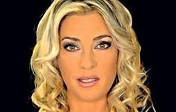 Buzz: Eve Angeli montre un sein pendant SPLASH sur TF1 ! (video) | cotentin webradio Buzz,peoples,news ! | Scoop.it