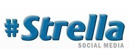 5 Steps to Achieving Social Media ROI | Strella Social Media | Social Media Butterflies | Scoop.it
