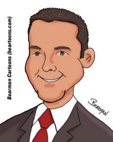 Hello My Name is Influencer! Part 2 - Randy Hilarski Dot Com   Social Influence   Scoop.it