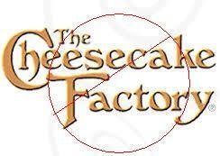 Counterpoint to Cheesecake Factory Medicine | Heart and Vascular Health | Scoop.it