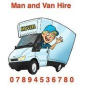 Staines Man Van Removals Staines | LinkedIn | Man With Van Staines Removals House Clearance Staines | Scoop.it