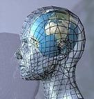 Origen del Pensamiento Estratégico y los mecanismos de la creatividad. | Cosas que interesan...a cualquier edad. | Scoop.it