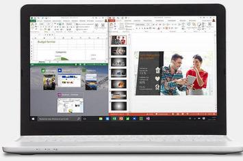 La dernière mise à jour de Windows 10 génère de nombreux bugs | TIC et TICE mais... en français | Scoop.it