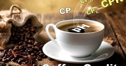 Matemáticas con Tecnología: Application of CP and CPK to Coffee's quality. | Mathematics learning | Scoop.it