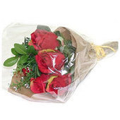 Order online flower bouquet delivery in Bangalore, delivering flower from best online florist in Bangalore,Buy Red Roses online in Bangalore | Gifts Delivery in India | Scoop.it