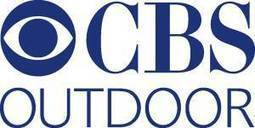 CBS to Sell Off Outdoor Activities in Europe and Asia | The Meeddya Group | Scoop.it
