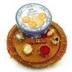 Rakshabandhan Gifts :: India Gifts :: Rakshabandhan Gifts in India | Chocolates, Gifts Baskets, Flowers and Many More | Scoop.it