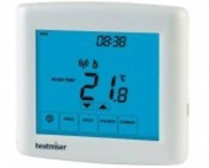 Non Programmable Touchscreen Thermostat- A Perfect Buying Guide! | Science & Technology | Scoop.it