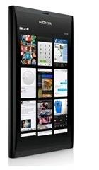 Nokia N9 now available « OneMobileRing | Finland | Scoop.it