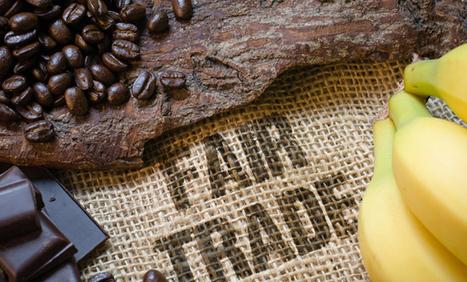 Le commerce équitable, c'est quoi ? | Le portail des ministères économiques et financiers | Consommation Responsable | Scoop.it