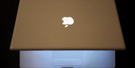 If You Use A Mac, Download This Update Now | Nerd Vittles Daily Dump | Scoop.it