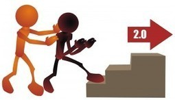 Stratégie digitale pour les commerciaux | SocialNetworks | Scoop.it
