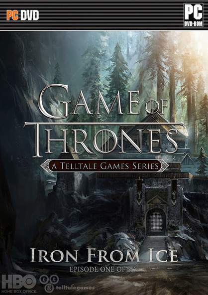 GAME OF THRONES Episode 1 Full Crack PC Game – Free Download PC and Android Games | Review Game | Scoop.it