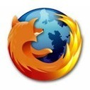 Firefox 8.0 Out Now, Will Bring Twitter Search to Millions of People | The Growth of Social Search | Scoop.it