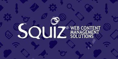 Squiz Seminar: Digital Innovation in the Public Sector | Probation | Scoop.it