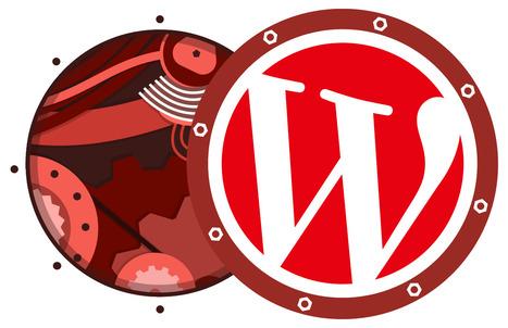 Pourquoi il ne faut pas rater le WP Tech de Nantes ? | Développement et webdesign | Scoop.it
