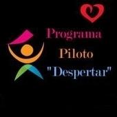 Lic. Roberto Horacio Casanova: Delitos contra la integridad sexual. Ley 26.813 | Programa Piloto Despertar | Scoop.it