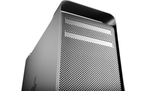 Apple's big Mac Pro revamp to debut this month, report says - CNET | Apple101 | Scoop.it