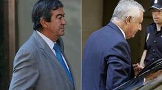 El exgerente del PP Cristóbal Páez reconoce que recibió dos pagos en B | Partido Popular, una visión crítica | Scoop.it