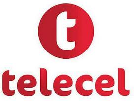 New logo: Telecel Zimbabwe | Corporate Identity | Scoop.it