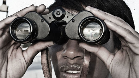 How To Spot Future Leaders | New Leadership | Scoop.it