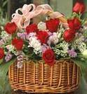florist Japan | gift | Scoop.it