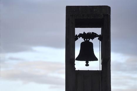 Comment et pour qui sonnent les cloches ? | L'observateur du patrimoine | Scoop.it