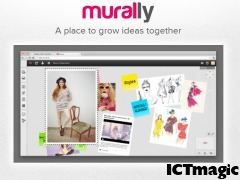 Mural.ly | ICTeducation | Scoop.it