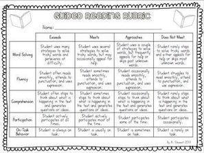 Classroom | Online Resources (Classroom) | Scoop.it