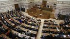 Greek PM loses majority for vote | Countdown to Financial Armageddon | Scoop.it