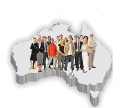 Get qualified for Australian immigration visa by securing 120 points | Immigration and Visa Latest News | Scoop.it