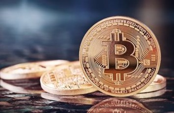 Bitcoin and alternative currencies after the Mt. Gox debacle - QFINANCE | money money money | Scoop.it